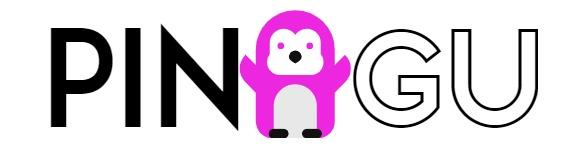 Pink Pingu Travel & Tours